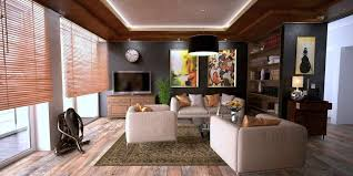 5 home renovation tips from 5 tips for creating a healthy home