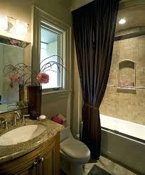 remodeling small bathroom ideas on a budget remodeling a small bathroom justbeingmyself me