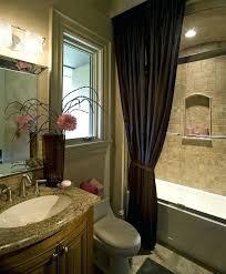 remodeling a small bathroom u2013 justbeingmyself me
