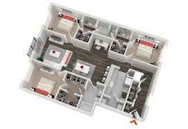 inman park apartments n highland steel atlanta