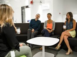 Apply Jobs Online Without Resume by How To Get Interviews Without Applying For Jobs The Muse