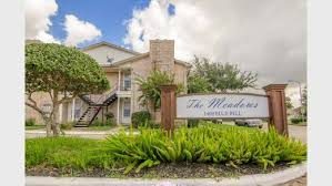 meadows on blue bell apartments for rent in houston tx forrent com