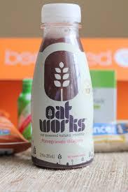 Snacks Delivered Product Review Bestowed Healthy Snacks Delivered To Your Door