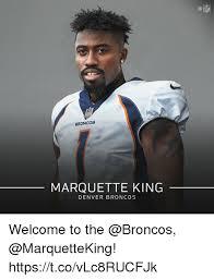Denver Broncos Meme - 25 best memes about denver broncos denver broncos memes