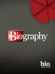 biography episodes tvguide com
