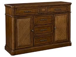 Sideboard Restaurant Dining U0026 Kitchen Table Sets Broyhill Furniture Broyhill Furniture
