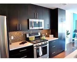 purple kitchen ideas kitchen design magnificent kitchen modern kitchen ideas one wall