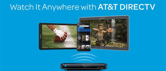 directv app for android phone directv app lets you tv content on at t with no data