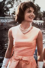 jacqueline kennedy jacqueline kennedy book jfk scorned lyndon johnson and doubted