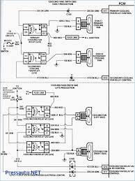 g14 yamaha wiring diagram g14 wiring diagrams