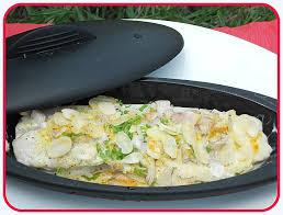 cuisine papillote papillote de colin aux pommes et curry la cuisine de josette