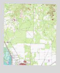 map of san angelo san angelo tx topographic map topoquest