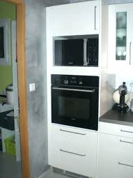 meuble micro onde cuisine meuble micro onde cuisine micro on four micro on on micro ons