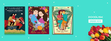 Invitation Cards In Coimbatore Wedding Cards Wedding Invitations Indian Wedding Card Wedding Kards