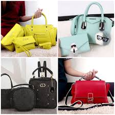 model tas aneka model tas wanita android apps on play