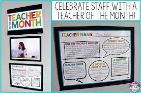 10 ideas to make your teachers u0027 lounge a positive space the tpt blog