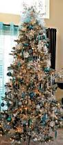 65 christmas tree colour combinations to drool over stay at home mum