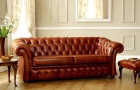Chesterfield Sofa History Pemberton Chesterfield Sofa Bed Leather Chesterfield Sofas