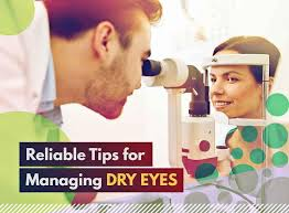 top optometrists tucson az clear view vision care