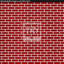 Dark Brick Wall Background Dark Red Brick Wall Background Image Yayimages Com