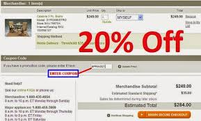 ugg discount code january 2015 coupon for home depot january 2015 jpg