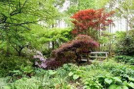 Clemson Botanical Garden by South Carolina Sc Botanical Gardens