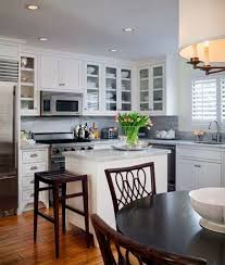 kitchen renovation ideas 2014 195 best kitchen images on best kitchen designs
