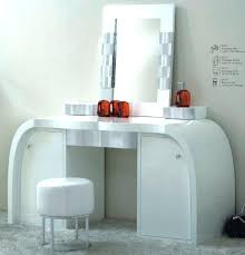 Corner Vanity Desk by Small Vanity Table Tags Modern Simple Wooden Dressing Table With