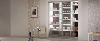 einbauschrank küche esszimmer einbauschrank nach maß konfigurieren deinschrank de