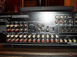 home theater preamp processor rotel rsp 1066 surround sound processor preamp 7 1 photo 463396