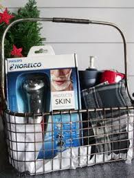 Mens Gift Baskets Best Homemade Beauty Gift Basket Ideas Any Woman Will Love