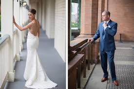 wedding dress alterations richmond va richmond va wedding photographer kristen hass married