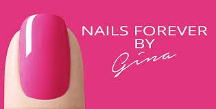 nails by gina salon and training
