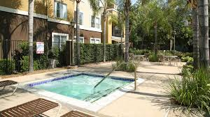 centre club apartments reviews in ontario 1005 n center avenue