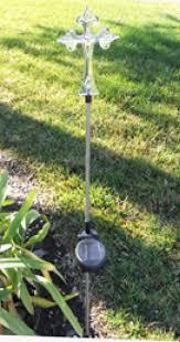 portfolio outdoor lighting company pendant lighting lowes orlando outdoor landscape service company