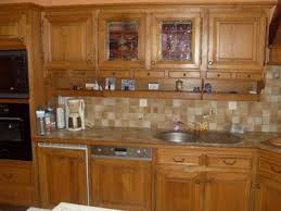relooking cuisine ancienne relooker sa cuisine en bois fabulous relooking duune cuisine en