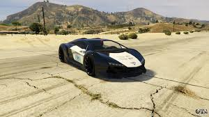 modded sports cars cars for gta 5 download cars for gta v