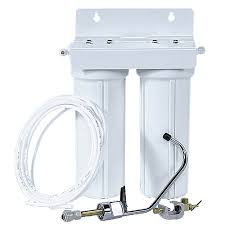 Under Sink Water Filter Faucet 124 99 Under Sink Drinking Water Filter System Choice Of
