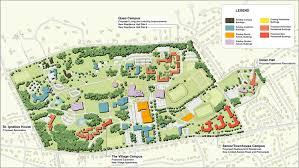 Residential Plan by B Jpg