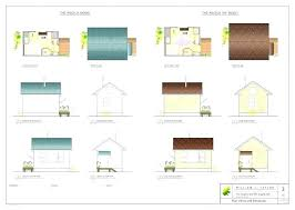 small cottage floor plans small house cottage plans small cottage house plans tiny house