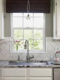 white kitchen backsplash tile ideas backsplash ideas interesting kitchen backsplash trim ideas how to
