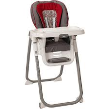 Summer Bentwood High Chair High Chairs View All Baby Gear For Baby Jcpenney