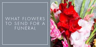 flowers for funeral service funeral flowers griffins floral designs