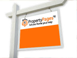 sell home interior products products property pages ni