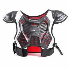 full motocross gear online get cheap racing motocross gear aliexpress com alibaba group