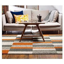 Carpet Tiles For Living Room by Flor Modular Carpet Design Squares