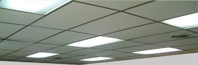 2x2 Drop Ceiling Light Fixtures 2x2 Fluorescent Light Fixture For Drop Ceiling Ceiling Lights