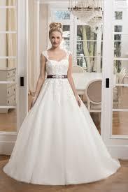 braut hochzeitsmoden hochzeitskleider hannover - Brautkleider Hannover