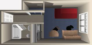 one bedroom apartments in columbus ohio ohio state luxury studio apartments harrison apartments