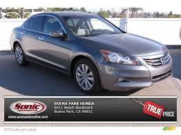 2012 honda accord ex l v6 2012 polished metal metallic honda accord ex l v6 sedan 76279244